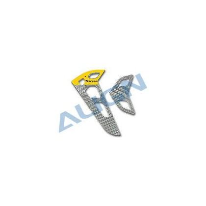 H50033 Fiberglass Stabilizer/1.6mm