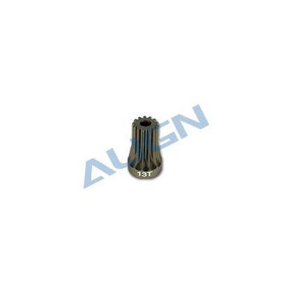 H50060 Motor Pinion Gear 13T