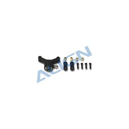 H50030 Tail Pitch Assembly