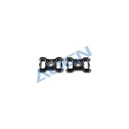 H50075 Metal Main Shaft Bearing Block
