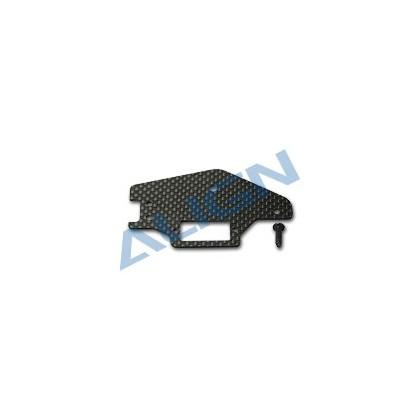 HN6086 Soporte servo Carbsmart