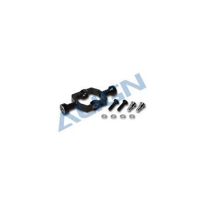 H50025 Metal Flybar Seesaw Holder