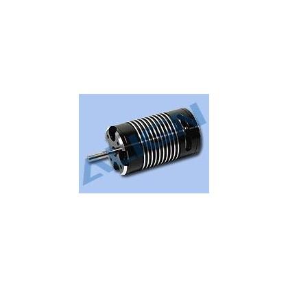500L Brushless Motor(1600KV