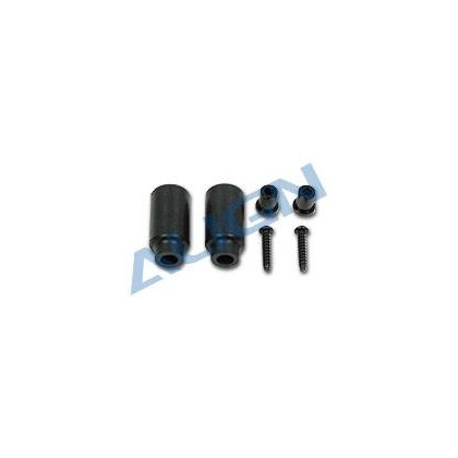 H50068 Canopy Support
