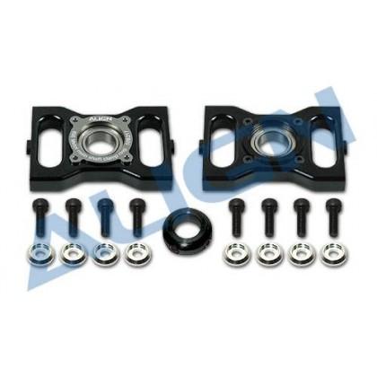 H60154 600 Metal Main Shaft Bearing Block