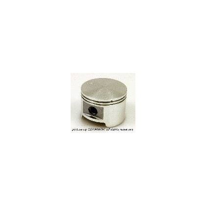 piston 3mm toc 53