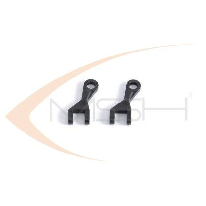MSH51028 Washout uniball arm