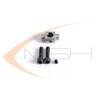 MSH51048 Tail spindle
