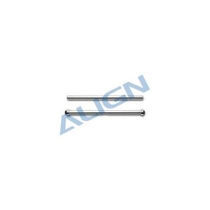 HN7023 Control Shaft