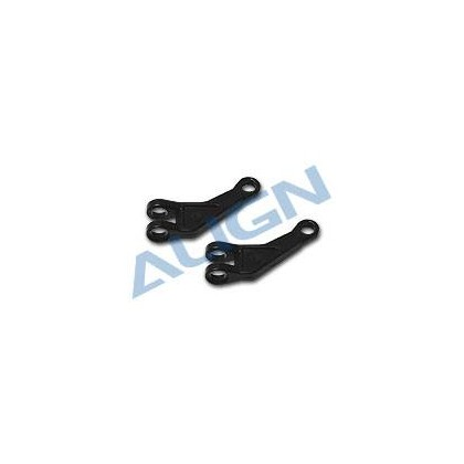 H60165 Radius Arm/New