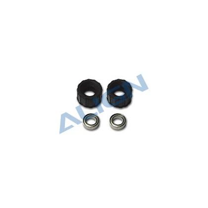 H50098 Torque Tube Bearing Holder Set