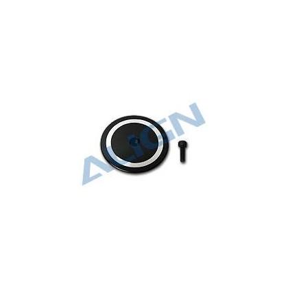 HN7006 Metal Head Stopper