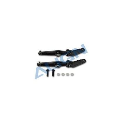 HN7011 Metal Washout Control Arm