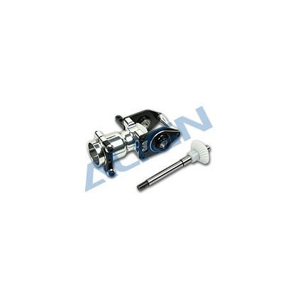 HN7053 700N Metal Tail Torque Tube Unit