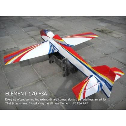 Fliton Element 170 f3a