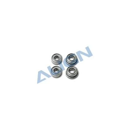 HN7067 Bearing(MR104ZZ/MF105ZZ)