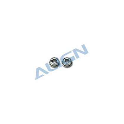 HN7069 Bearing(F683ZZ)