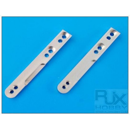XT90-70508 Pitch arm(Metal