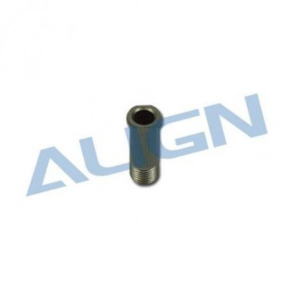 H25027 Tail Shaft Slide Bush