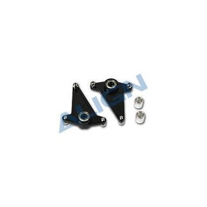 H60178 600ESP Metal Aileron Lever