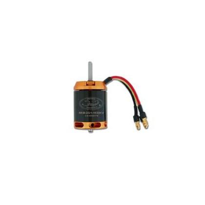 Scorpion HKII-2221-1630KV
