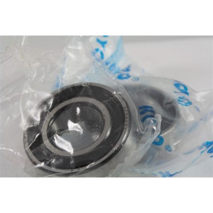 DL-50 -55 Bearing Set