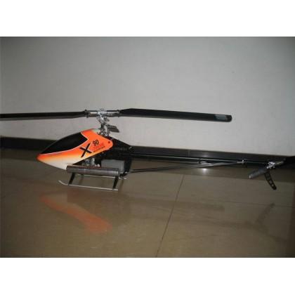 X-TREME 90 TT