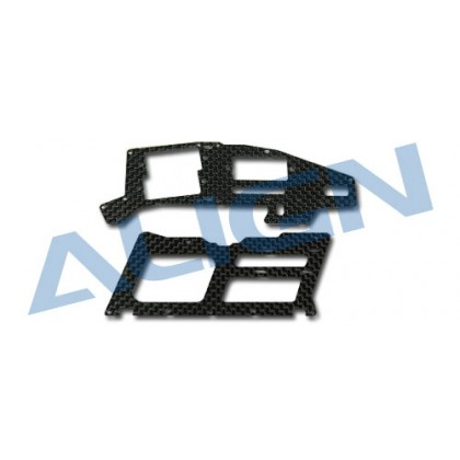 H25019 Main Frame/1mm