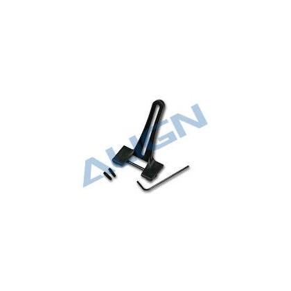 H50121-1 Anti Rotation Bracket