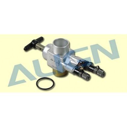 HE90H12 91H Carburetor Complete(A61B