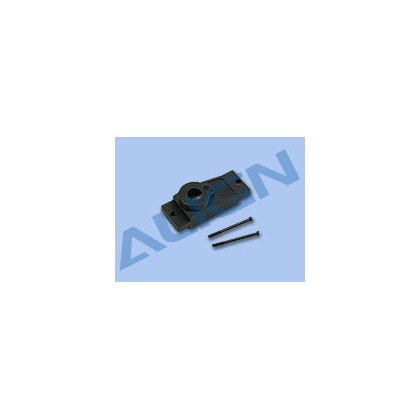 K10450 DS410/420 Upper Cover