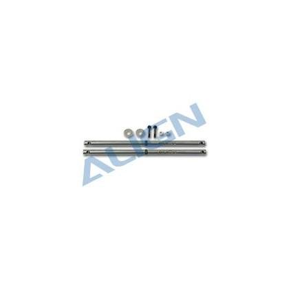 H45022A Main Shaft