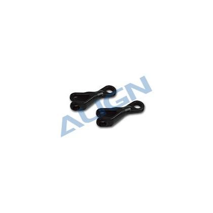 H45024 Radius Arm