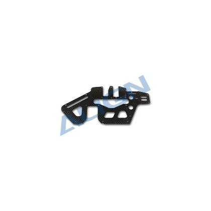 H45028 Carbon Fiber Main Frame/1.2mm