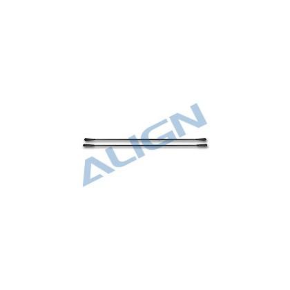 H45036 Tail Boom Brace