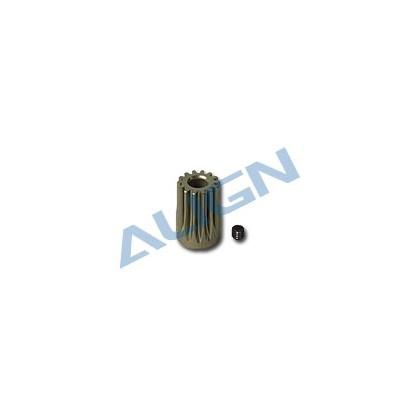 H45060 Motor Pinion Gear 14T