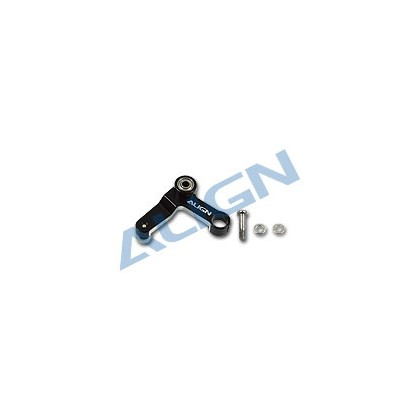 HS1295 Metal Tail Rotor Control Arm