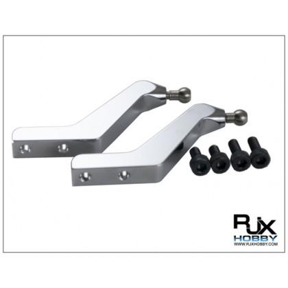 FL50-70508 XT50FBL Pitch Arm