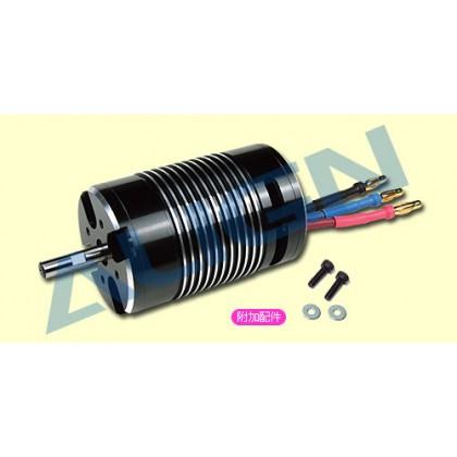 650L Brushless Motor(1220KV)