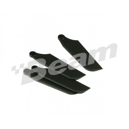 BMH421424 Tail rotor blade