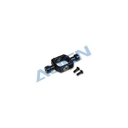 H45020 Metal Flybar Seesaw Holder