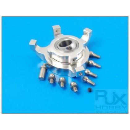 XT90-61110 Swashplate