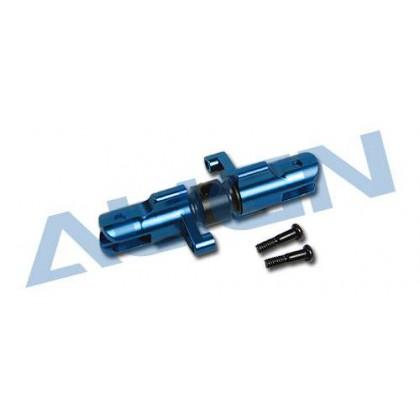H45034QH Metal Tail Holder Set