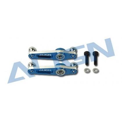 H45084 Metal SF Mixing Arm Set