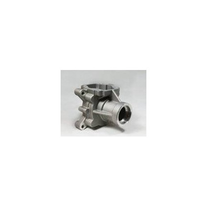DLE30-3 CrankCase Assembly
