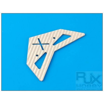 XT90-61120S Fin Horizontal