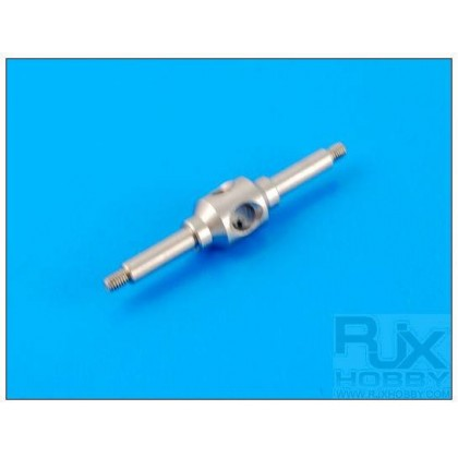 XT90-60222 Tail Hub for XT90-60528
