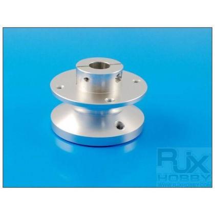 XT90-60721 Cooling Fan Hub