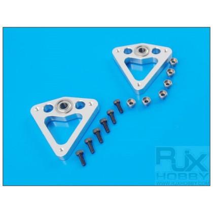 XT90-60817 CCPM control lever