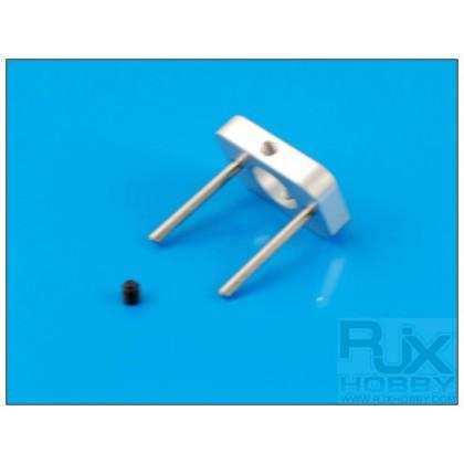 XT90-61101 Phase Ring